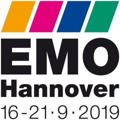 3nine à la conférence de presse sur l'EMO 2019