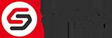 SAMAG logo